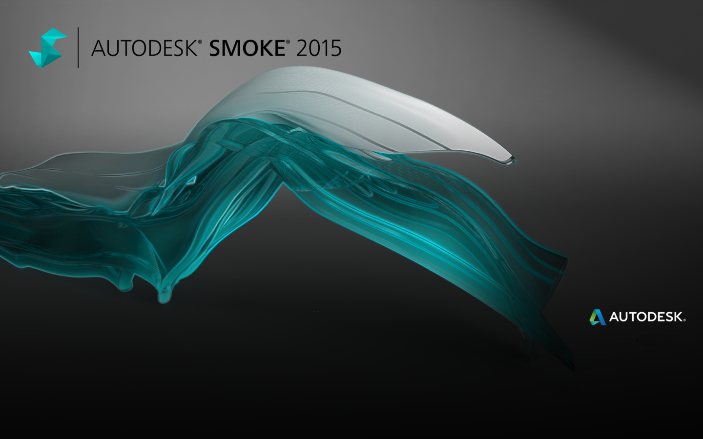 Autodesk Smoke 2015 and Flame Assist on Mac - What does it really mean? - The Beat: A Blog by ...