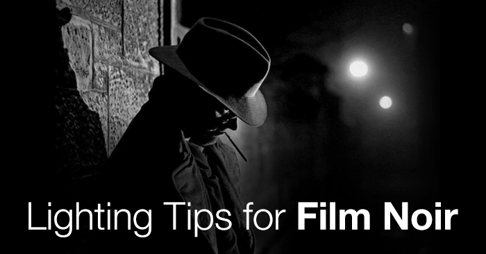 Gallery For Low Key Lighting Film Noir