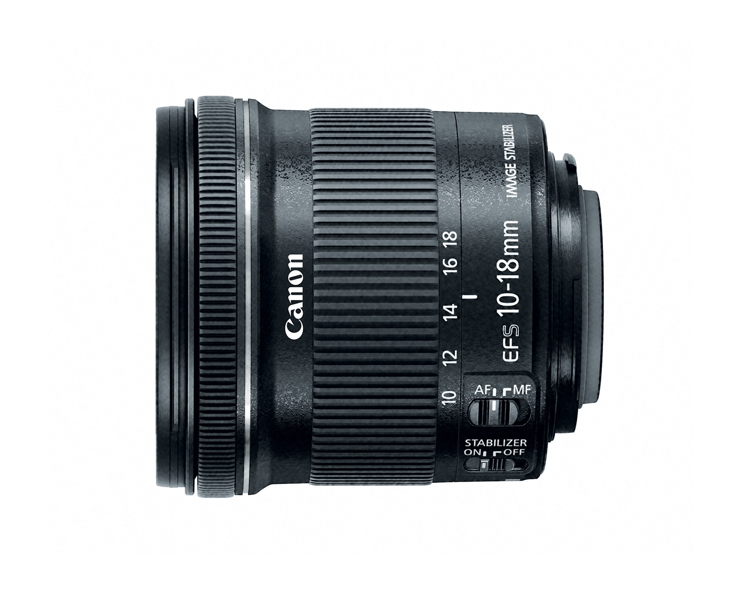 Canon Releases Two New Wide-Angle Lenses - The Beat: A Blog by ...