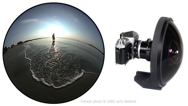 Amazoncom Apexel 5 in 1 HD Camera Lens Kit 198Fisheye