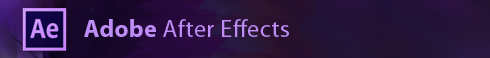 After Effects Header