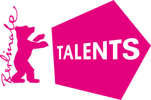 Berlinale - Talent Campus