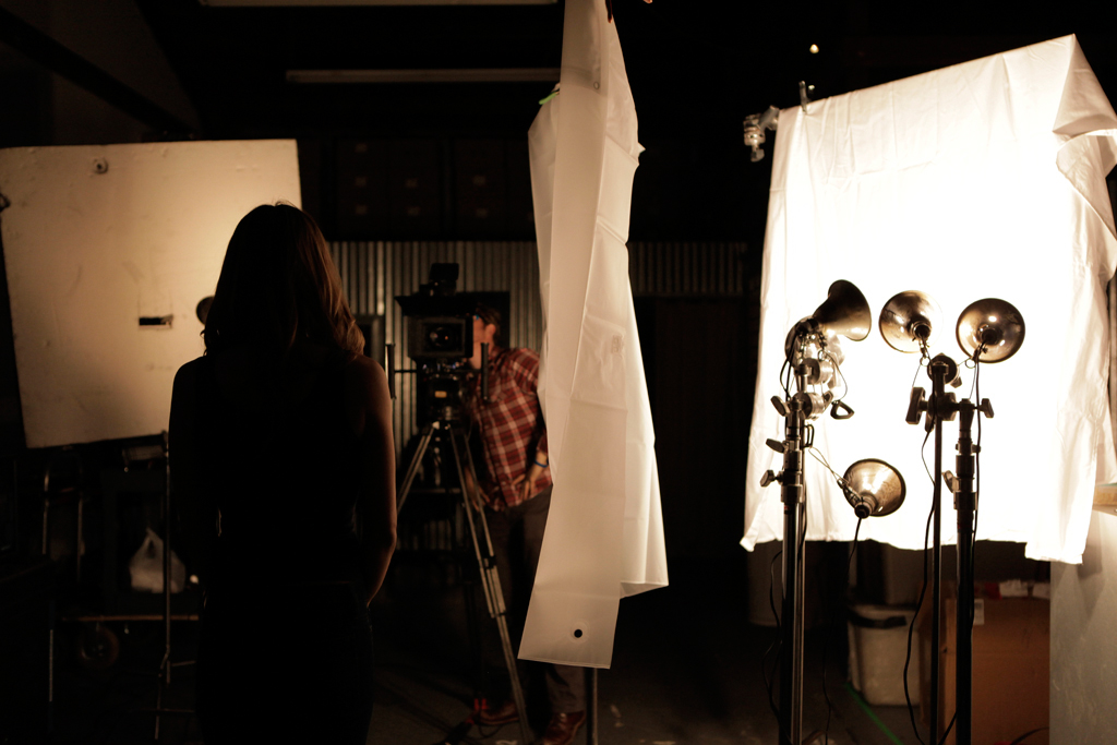 Images ... & Softer than Softboxes: How to Create Book Lighting - The Beat: A ... azcodes.com