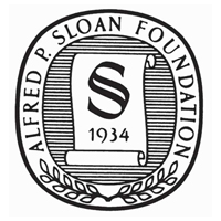 Alfred Sloan Foundation