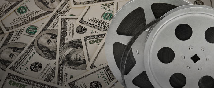 Indie Film Budget