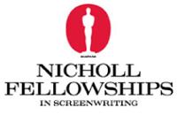 Nicholl Fellowships