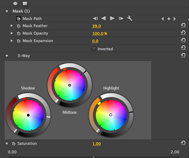 3 Free Color Grading Tools  The Beat A Blog by PremiumBeat
