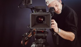 Buying Tips: Tripods for Video