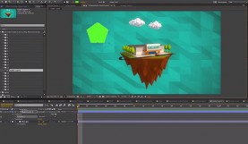 20 Useful After Effects Tricks You May Not Know
