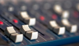 5 Tips for Planning Your Audio in Pre-Production