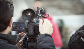 Tips for Documentary Film Productions