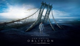 Cinema 4D: Movie Poster Design