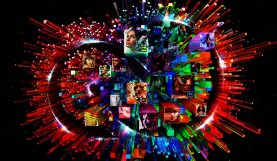 Adobe Updates Video Apps