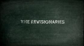 Distribution Tips from Documentary Filmmaker Scott Thurman