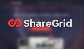 Startup Alert: Rent Filmmaking Gear with ShareGrid