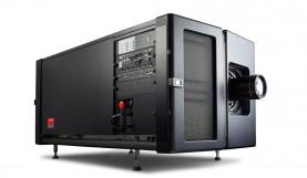6 Color RGB Laser Primaries Create Better 3D Experiences