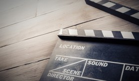 State of the Industry: Film Production