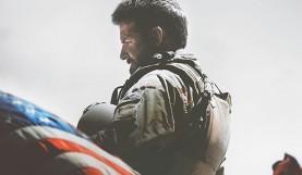 American Sniper's Editor In Conversation