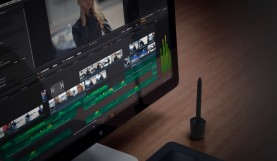 Key Workflow Tips For A Smooth Color Grading Process
