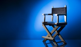 Why Collaboration, Knowledge And Vision Are The Keys To A Successful Directorial Career
