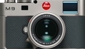 10 Things You Should Know About Mirrorless Cameras