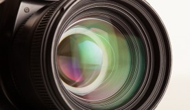 9 Questions to Ask When Buying a New Lens