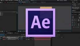 Understanding Spatial and Temporal Interpolation in After Effects