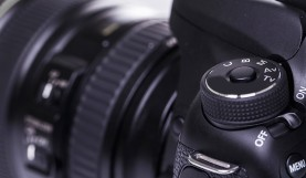 How to Spot Counterfeit Camera Gear