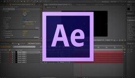 Creating Pseudo Effects in After Effects