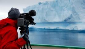 Comparing Documentary Styles: Cinéma Vérité to Modern Docs