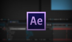 After Effects Quick Tip: Cropping a Comp