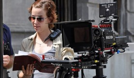 4 Tips for Being an Awesome Assistant Director