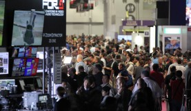 NAB 2015 Roundup: 20 Important Gear and Software Announcements