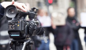 Corporate Video: Getting Your Clients to Commit