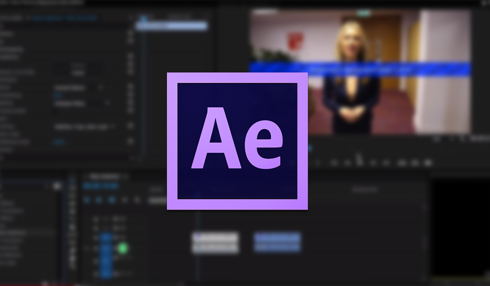 how to use stabilizer in premiere pro