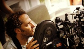 5 Ways to Improve Your Cinematography Right Now!