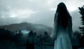 Cinematography Tips For Horror Filmmakers