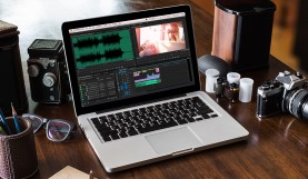 How to Find Where You Used a Clip in Premiere Pro