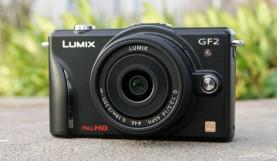 Building a $100 Cinema Camera
