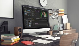 5 Tips for Editing Cinematic Wedding Highlight Videos