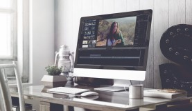 Tutorial Roundup: Color Grading in FCPX