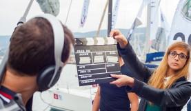Opinion: Why I Regret Film School