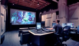 Affordable Software Every Filmmaker Should Have
