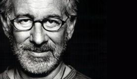 Artist Highlight: The Blockbuster Mastery of Steven Spielberg