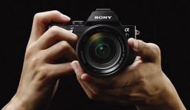 3 Low-light Cameras For Every Budget Range
