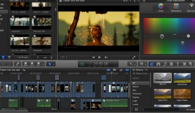 4 Deadline-Crushing Final Cut Pro X Tips