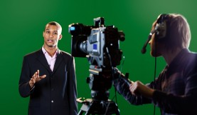 How to Shoot Video Testimonials