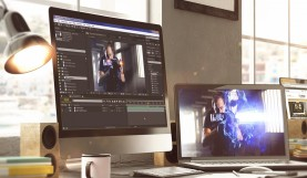 The Best Video Professionals to Learn From