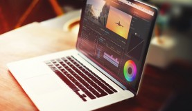 4 Creative Tips for Next-Level Video Editing
