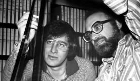 The Editing Genius of Michael Kahn